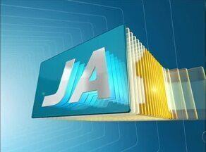 Veja os destaques do JA1 desta quarta-feira (11) - Veja os destaques do JA1 desta quarta-feira (11)