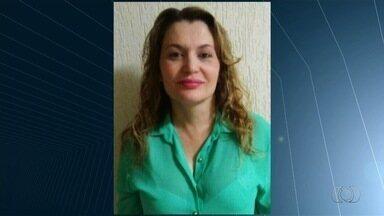 Genro de enfermeira que sumiu após ritual do Daime é morto a tiros em Goiás - Caso é investigado pela Delegacia Estadual de Investigação de Homicídios (DIH).