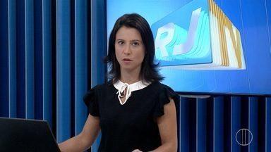Jornal da capital divulga assalto à casa da cantora Ludmilla - As informações foram publicadas no Jornal O Dia nesta quintaf-feira (12).