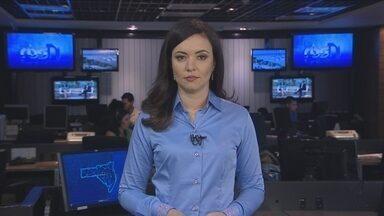 Veja os destaques do RBS Notícias desta quinta-feira (12) - Veja os destaques do RBS Notícias desta quinta-feira (12)