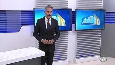 Dados de beneficiários do Bolsa Família são recuperados em Toritama - Informação foi confirmada pela ex-secretária de Ação Social.
