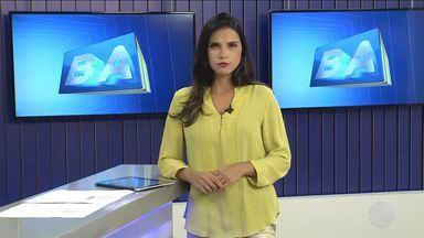 BATV - TV Santa Cruz - 12/01/2017 - Bloco 2 - BATV - TV Santa Cruz - 12/01/2017 - Bloco 2.