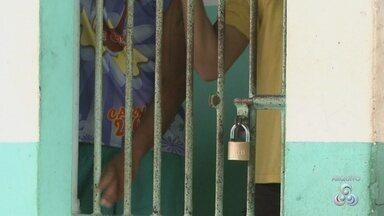 Defensoria Pública vai participar de mutirão carcerário em Rondônia - Defensoria Pública vai participar de mutirão carcerário em Rondônia