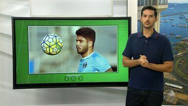 1 min. Assistindo. Novidades no futebol  confira as últimas notícias ... e80e8897fe03e