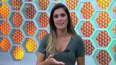 Globo Esporte RS - Bloco 2 - 18/01 - Assista ao vídeo.