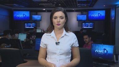 Veja os destaques do RBS Notícias desta quarta-feira (18) - Veja os destaques do RBS Notícias desta quarta-feira (18)