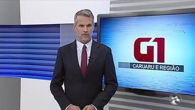 Sede do Conselho Tutelar é invadida em Frei Miguelinho - Três conselheiros que estavam na sede tiveram os celulares roubados.