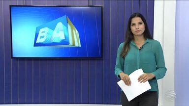 BATV - TV Santa Cruz - 18/01/2017 - Bloco 3 - BATV - TV Santa Cruz - 18/01/2017 - Bloco 3.