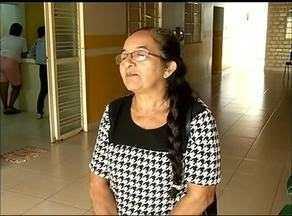Aumenta procura pela vacina contra febre amarela em Gurupi - Aumenta procura pela vacina contra febre amarela em Gurupi