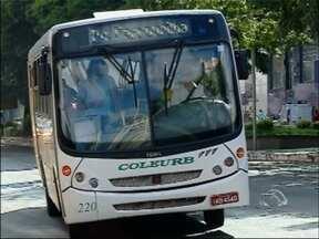 Passagem do transporte coletivo aumenta em Passo Fundo, RS - Valor passa de R$ 3,00 para R$ 3,25 a partir de domingo (22)