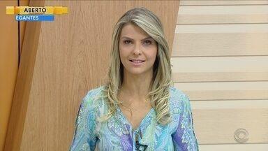 Feira da empregabilidade acontece nesta quarta-feira (8), em São José - Feira da empregabilidade acontece nesta quarta-feira (8), em São José