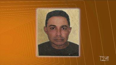Homem é preso em Santa Inês com documentos falsos - Ele foi preso ao tentar passar pelo posto da Polícia Rodoviária Federal usando uma carteira de habilitação falsa.
