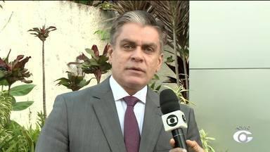 Minuta define cumprimento de penas pedagógicas para infratores de trânsitos - Ação foi realizada por representantes do Tribunal de Justiça de Alagoas, Detran de Alagoas e o Ministério Público Estadual.