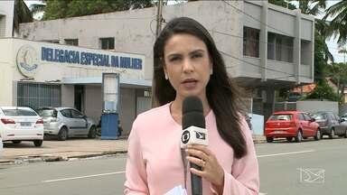 Capitã do Corpo de Bombeiros é assalta e estuprada em São Luís - Caso ocorreu na madrugada desta sexta-feira no Bairro Turu, em São Luís
