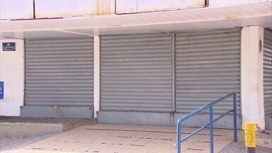 Sargento reformado morre em tentativa de assalto em Jaboatão - Crime aconteceu no começo da noite de quinta-feira (9)