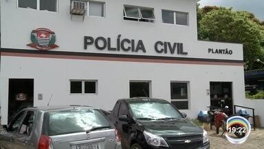 Comerciante de Bragança Paulista é preso por aplicar golpes - O prejuízo somado das vítimas supera R$ 5 milhões.
