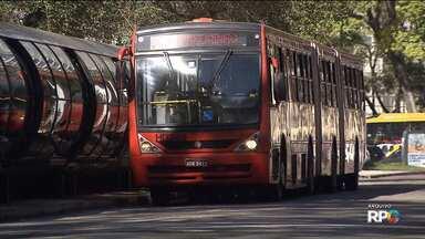 Ministério Público arquiva investigação de supostas irregularidades no transporte coletivo - Vereador pretende cobrar medidas junto ao Ministério Público.