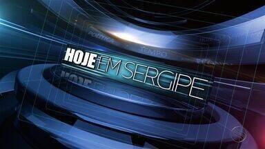 Confira os destaques do Hoje em Sergipe - Confira os destaques do Hoje em Sergipe.