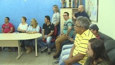 Prefeitura de Porto Velho irá esclarecer servidores sobre fim do quinquênio - Fim do benefício foi votado pelos vereadores.