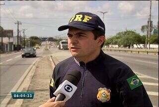 Confira o primeiro bloco do Bom Dia Ceará desta quarta-feira (15) - Saiba mais em g1.com.br/ce