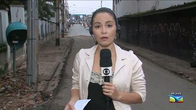 Ministério do Trabalho libera pagamento do abono salarial do PIS - Para nascidos em março e abril também serão pagos servidores públicos com inscrições de final 6 e 7, que devem sacar o valor no Banco do Brasil.