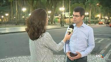 Estão abertas as inscrições para cursinho gratuito em Curitiba e São José dos Pinhais - Para se inscrever, é necessário fazer uma prova e pagar uma taxa.