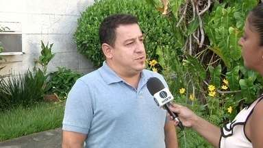 CZZ de Campos, RJ, emite alerta sanitário sobre macacos transmissores da febre amarela - Alerta acontece para médicos veterinários de Campos, no RJ.