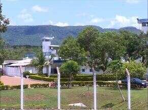 Após posse de concursados, Tocantins deve encerrar contrato com Umanizzare - undefined
