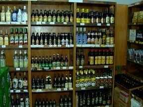 Venda de bebidas cresce no período do Carnaval - Alta no faturamento possibilitou novos empregos.