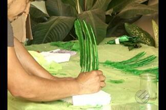 Veja a programação do carnaval pelo interior do Pará - Castanhal, Marabá e Parauapebas são algumas das cidades que terão carnaval