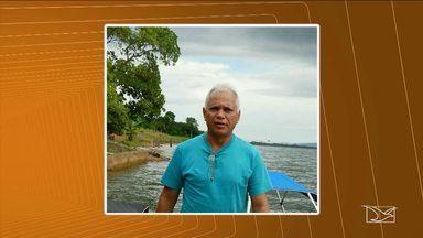 Internado em estado grave ex-secretário de Meio Ambiente de Pindaré Mirim - Benedito Castro Neto foi vítima de um acidente automobilístico no interior do estado do Maranhão.