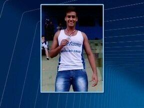 Polícia deve abrir inquérito para investigar acidente que matou adolescente - Jovem morreu atropelado em Osvaldo Cruz.