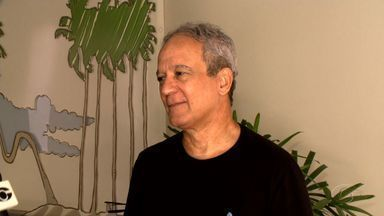 Entenda de que forma o carnaval movimenta a economia - O repórter Amorim Neto conversou com o economista Cícero Péricles, que falou sobre o assunto.