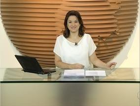 Veja os destaques do Bom Dia Tocantins desta quarta-feira (1º) - Veja os destaques do Bom Dia Tocantins desta quarta-feira (1º)