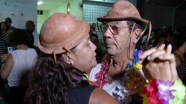 Premiação dos melhores blocos encerra Carnaval de Quatis, RJ - Último dia de folia também teve matinê e homenagem a seis moradores com atuação de destaque na história da cidade.