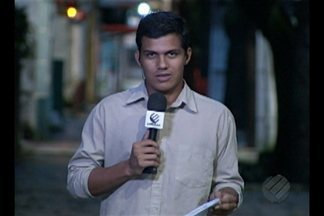 Começou nesta semana o credenciamento para emissão de meia passagem intermunicipal no Pará - O credenciamento iniciou na última segunda-feira (13) e vai até o dia 12 de maio.