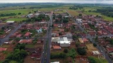 Fernão São Paulo fonte: s03.video.glbimg.com