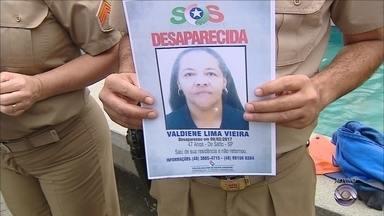 Veja o quadro 'Desaparecidos' desta terça-feira (21) - Veja o quadro 'Desaparecidos' desta terça-feira (21)