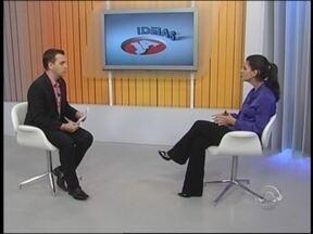 JA Ideias discute Dia Internacional da Síndrome de Down em Passo Fundo, RS - Neurologista explica causas da síndrome e alternativas de desenvolvimento dos portadores