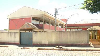 Estudante de 16 anos é morto a facadas dentro do colégio onde estudava, em Cambira - Outro adolescente, também de 16 anos, foi apreendido pela Polícia e confessou ser o autor do crime.