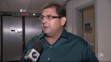 Técnico do Bahia fala sobre jogo contra o Fortaleza nesta quarta (22) pelo Nordestão - Confira as notícias do tricolor baiano.