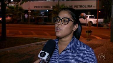 Amma está com novas regras para a emissão do licenciamento ambiental em Petrolina - O objetivo é agilizar o processo para a entrega do documento.