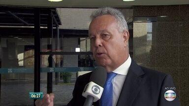 Municípios de Pernambuco devem prestar contas de gastos até 31 de março - Muitos municípios do estado ainda não declararam os gastos ao Tribunal de Contas do Estado