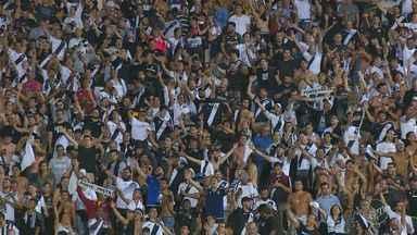 Ponte Preta vence o Santos nos pênaltis e se classifica para semifinal do Paulistão - Partida foi no Pacaembu e terminou em cinco a quatro para a Ponte Preta. Próximas partidas serão contra o Palmeiras.
