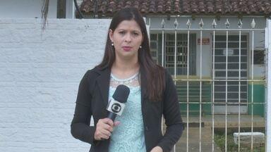 Polícia Civil investiva morte de espanhol em Ariquemes - Ele morava sozinho em um apartamento.