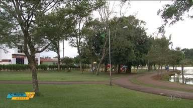 Francisco Beltrão poderá ter Guarda Municipal - O prefeito da cidade já encaminhou para a Câmara Municipal um projeto para a criação da Guarda, em Francisco Beltrão.