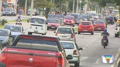 Aumenta procura por carros adaptados em São José - Pessoas deficientes ou com doenças crônicas podem ter direito a desconto na hora de comprar um carro.