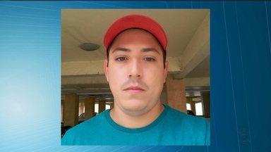 Agente penitenciário é assassinado durante assalto em Alagoa Grande, PB - Leonardo Morais de Moura, de 33 anos, reagiu ao assalto e foi esfaqueado no pescoço.