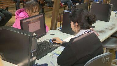 Mais de 5 mil fraudes em pedidos de seguro desemprego são registradas no estado em 4 meses - Cidade de São Paulo lidera o ranking.