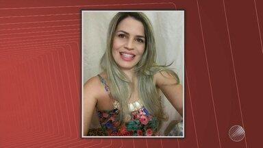 Violência: ex-companheiros são suspeitos por mortes em Alagoinhas e Teixeira de Freitas - Mais de 10 mil casos de violência contra a mulher já foram denunciados até março deste ano.